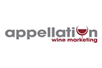 wine agency appellation