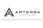 wine agency arterra