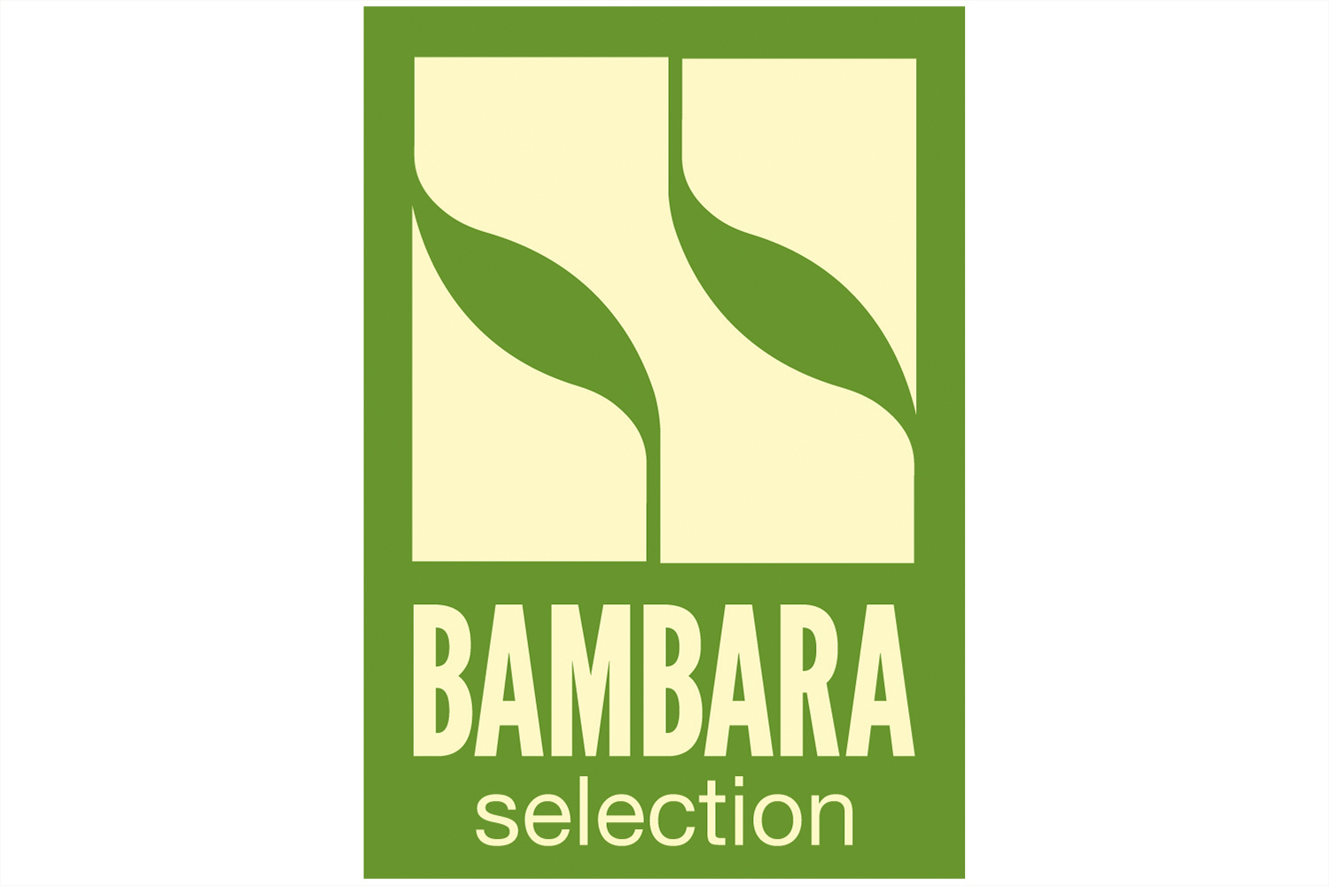 wine agency bambara
