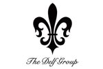 wine agency defl group