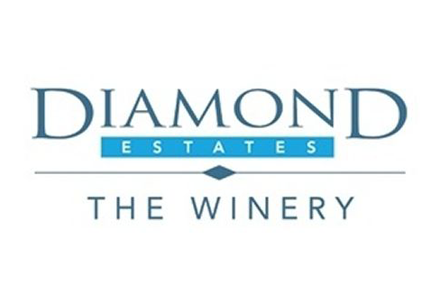 wine agency diamond-estates