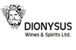 wine agency dionysus