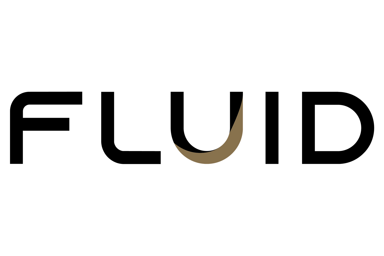 wine agency fluid
