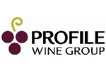 wine agency profile