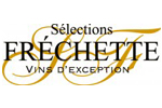 wine agency selection-frechette