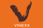 wine agency vinexx