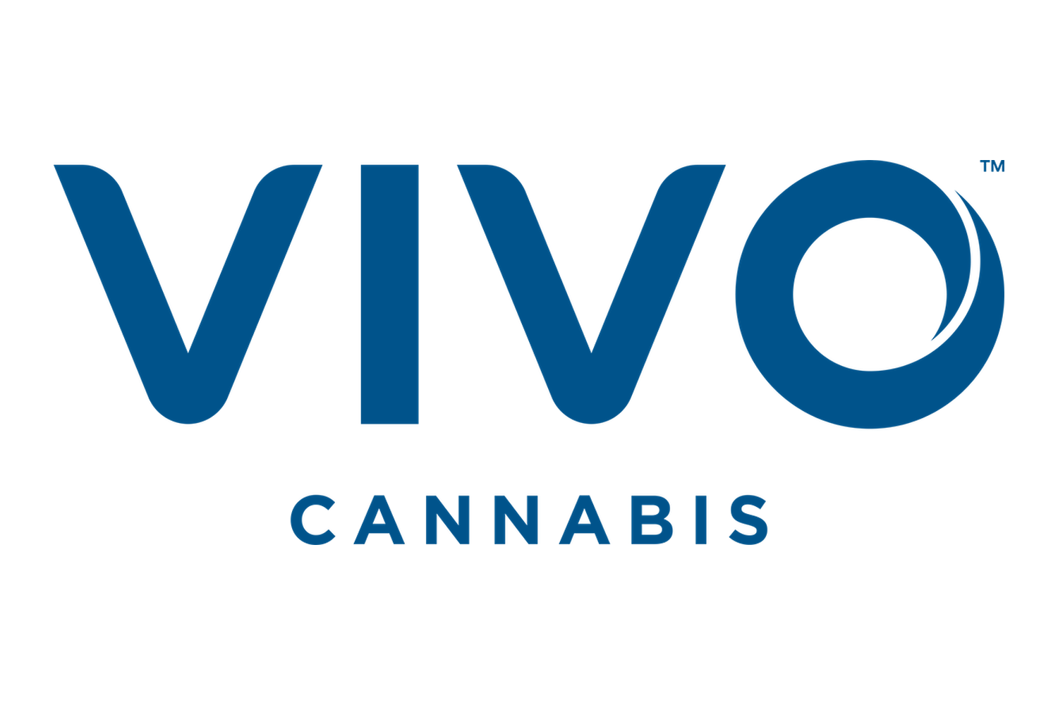 vivo cannabis